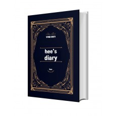 hee's diary